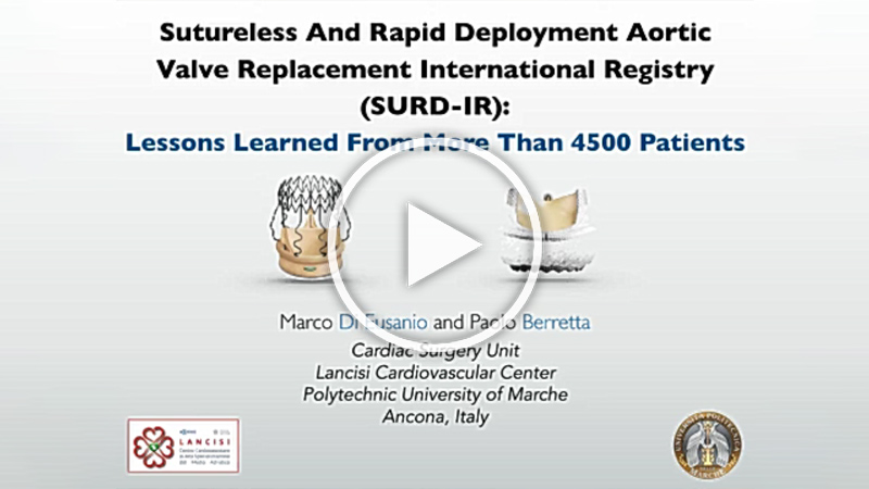 https://www.minicardiacsurgery-univpm-research.com/wp-content/uploads/2021/03/15-Sutureless-and-Rapid-Deployment-International.jpg