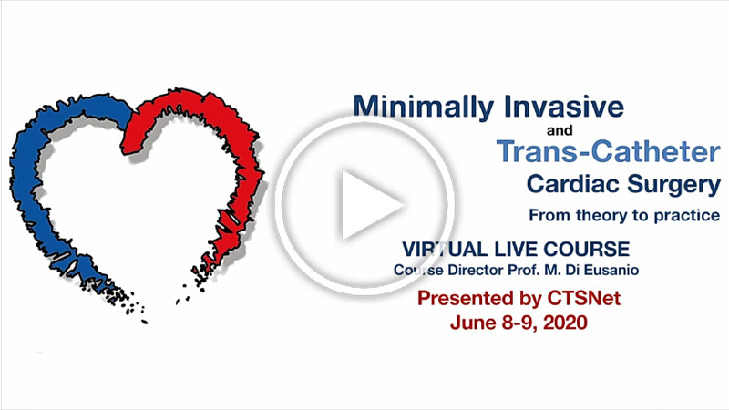 https://www.minicardiacsurgery-univpm-research.com/wp-content/uploads/2021/03/19-2020-Ancona-Live-Virtual-Course-Teaser.jpg