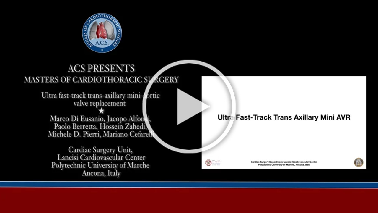 https://www.minicardiacsurgery-univpm-research.com/wp-content/uploads/2021/03/2-Ultra-fast-track-trans-axillary.jpg