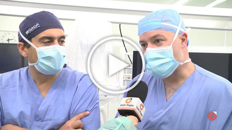https://www.minicardiacsurgery-univpm-research.com/wp-content/uploads/2021/03/21-Ancona-nuova-tecnica-di-chirurgia-dell-aorta.jpg