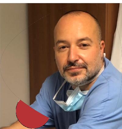 https://www.minicardiacsurgery-univpm-research.com/wp-content/uploads/2021/03/Emanuele-Gatta.png