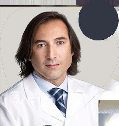 https://www.minicardiacsurgery-univpm-research.com/wp-content/uploads/2021/03/Gianluca-Torregrossa.png