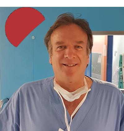 https://www.minicardiacsurgery-univpm-research.com/wp-content/uploads/2021/03/Gino-Gerosa-1.png