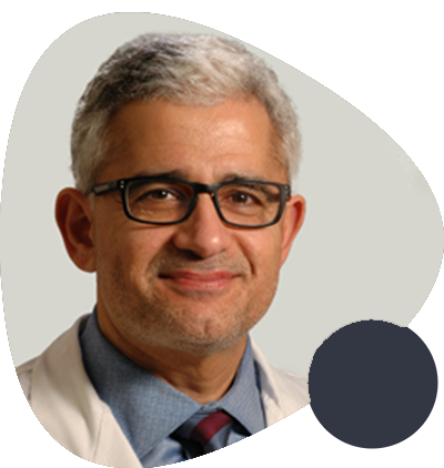 https://www.minicardiacsurgery-univpm-research.com/wp-content/uploads/2021/03/Husam-Balkhy.png