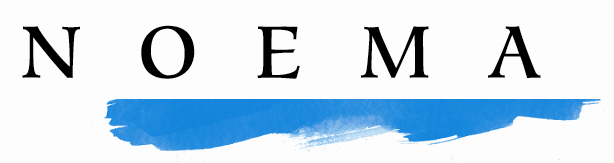 https://www.minicardiacsurgery-univpm-research.com/wp-content/uploads/2021/03/Logo-Noema_solo-nuvoletta.png