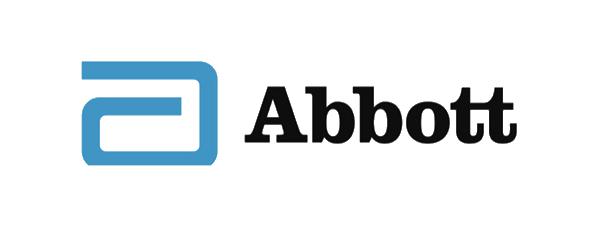 https://www.minicardiacsurgery-univpm-research.com/wp-content/uploads/2021/03/logo-abbot.png