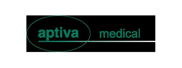 https://www.minicardiacsurgery-univpm-research.com/wp-content/uploads/2021/03/logo-aptiva-medical.png