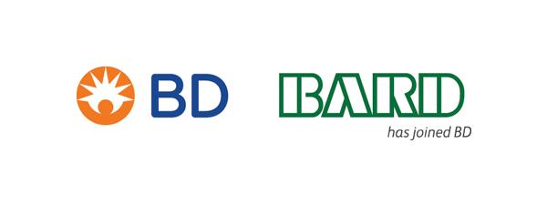 https://www.minicardiacsurgery-univpm-research.com/wp-content/uploads/2021/03/logo-bd-board.png