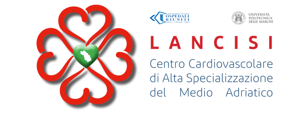 https://www.minicardiacsurgery-univpm-research.com/wp-content/uploads/2021/03/logo-lancis.png