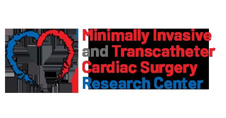 Minicardiac Surgery Ancona
