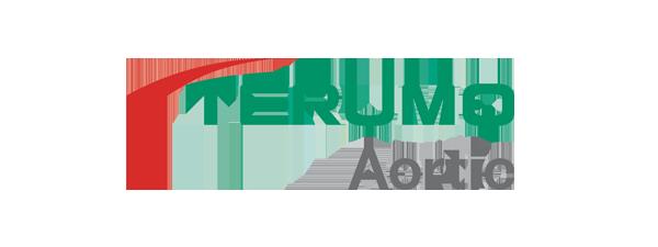 https://www.minicardiacsurgery-univpm-research.com/wp-content/uploads/2021/03/logo-terumo.png