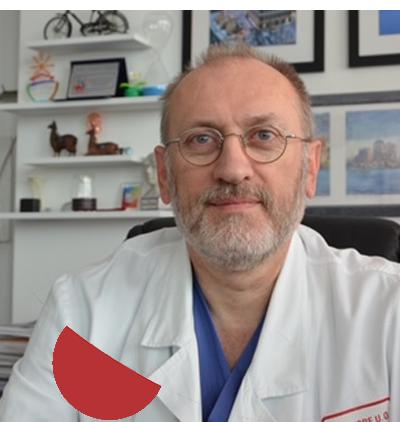 https://www.minicardiacsurgery-univpm-research.com/wp-content/uploads/2021/03/loris-salvador.png