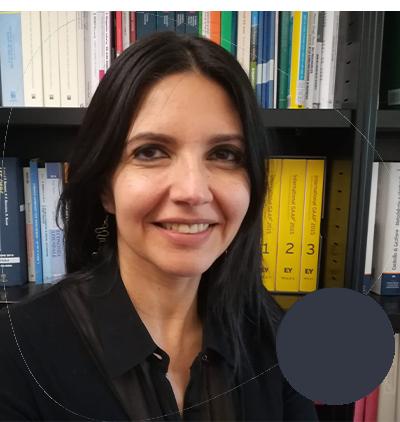 https://www.minicardiacsurgery-univpm-research.com/wp-content/uploads/2021/03/maria-serena-chiucchi.png