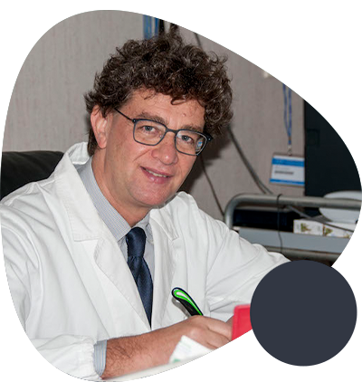 https://www.minicardiacsurgery-univpm-research.com/wp-content/uploads/2021/03/mario-guerrieri.png
