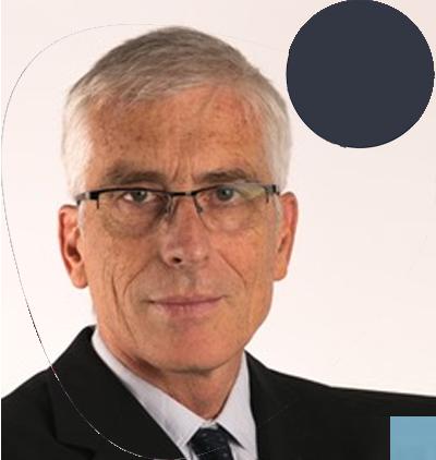 https://www.minicardiacsurgery-univpm-research.com/wp-content/uploads/2021/03/mattia-glauber.png
