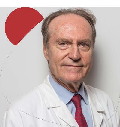 https://www.minicardiacsurgery-univpm-research.com/wp-content/uploads/2021/03/ottavio-alfieri.png