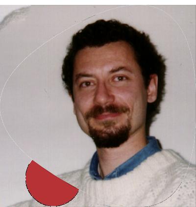 https://www.minicardiacsurgery-univpm-research.com/wp-content/uploads/2021/03/paolo-castellini.png