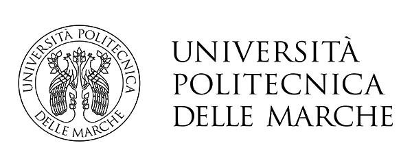https://www.minicardiacsurgery-univpm-research.com/wp-content/uploads/2021/03/politecnico-delle-marche.png
