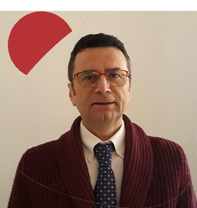 https://www.minicardiacsurgery-univpm-research.com/wp-content/uploads/2021/03/stefano-marasca.png