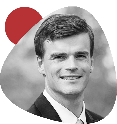 https://www.minicardiacsurgery-univpm-research.com/wp-content/uploads/2021/04/Karel-Van-Praet.png