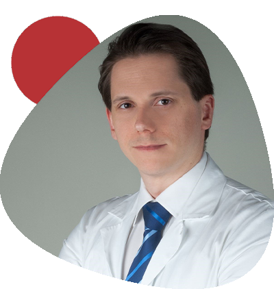 https://www.minicardiacsurgery-univpm-research.com/wp-content/uploads/2021/04/Martin-Andreas.png