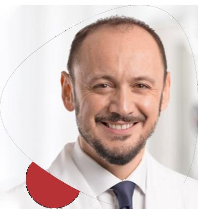 https://www.minicardiacsurgery-univpm-research.com/wp-content/uploads/2021/04/Maurizio-Taramasso.png