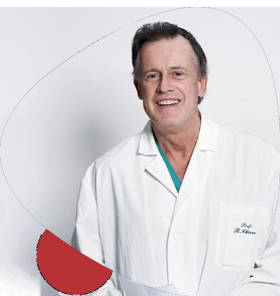 https://www.minicardiacsurgery-univpm-research.com/wp-content/uploads/2021/04/Roberto-Chiesa.png
