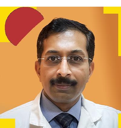 https://www.minicardiacsurgery-univpm-research.com/wp-content/uploads/2021/04/Sathyaki-Nambala-1.png