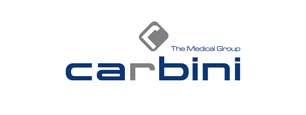 https://www.minicardiacsurgery-univpm-research.com/wp-content/uploads/2021/04/logo-carbini-1.png
