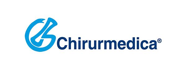 https://www.minicardiacsurgery-univpm-research.com/wp-content/uploads/2021/04/logo-chirurmedica.png