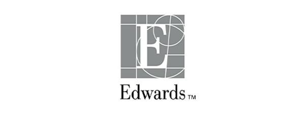 https://www.minicardiacsurgery-univpm-research.com/wp-content/uploads/2021/04/logo-edwards-1.jpg