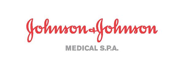 https://www.minicardiacsurgery-univpm-research.com/wp-content/uploads/2021/04/logo-johnsonjohnson.png