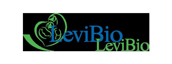 https://www.minicardiacsurgery-univpm-research.com/wp-content/uploads/2021/04/logo-levibio.png