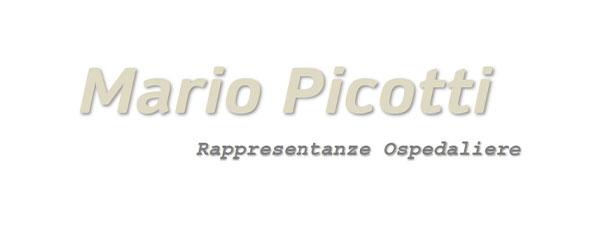 https://www.minicardiacsurgery-univpm-research.com/wp-content/uploads/2021/04/logo-mario-picotti.jpg