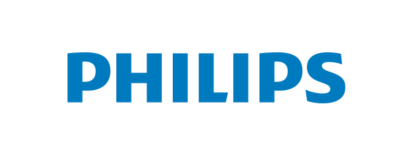 https://www.minicardiacsurgery-univpm-research.com/wp-content/uploads/2021/04/logo-philips-1.png
