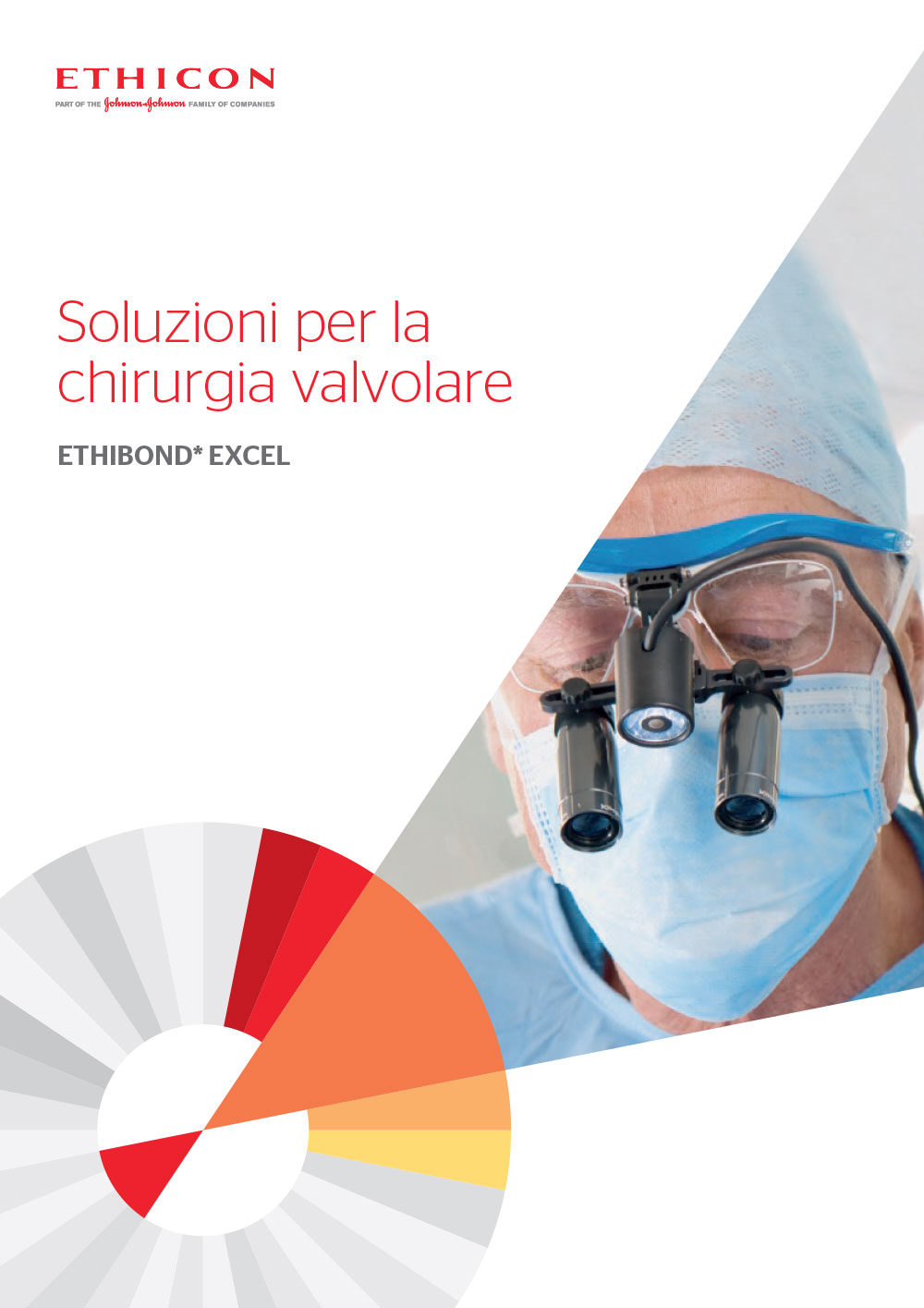 https://www.minicardiacsurgery-univpm-research.com/wp-content/uploads/2021/05/ETHIBOND-per-chirurgia-valvolare.jpg