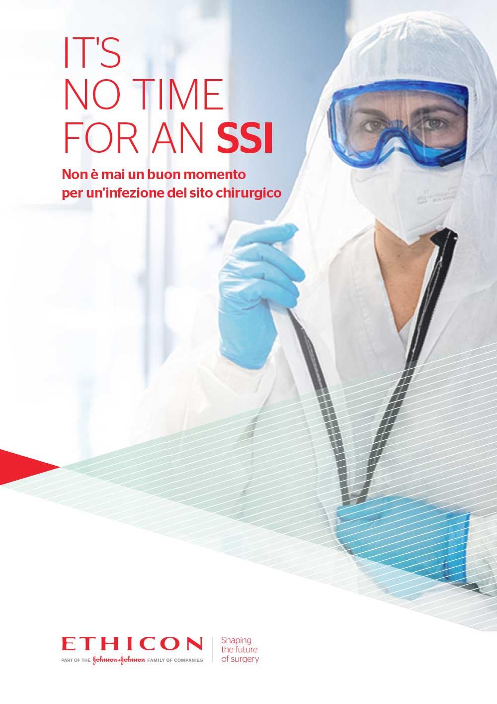 https://www.minicardiacsurgery-univpm-research.com/wp-content/uploads/2021/05/SSI-onepage.jpg