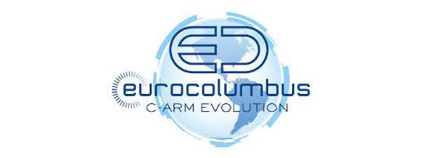 https://www.minicardiacsurgery-univpm-research.com/wp-content/uploads/2021/05/logo-eurocolumbus.png