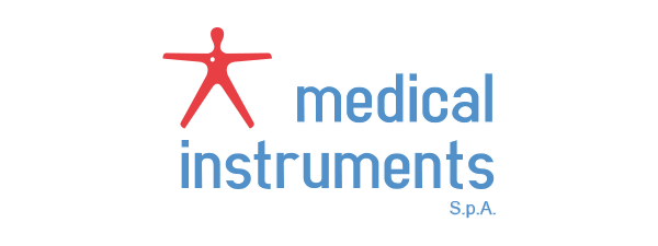 https://www.minicardiacsurgery-univpm-research.com/wp-content/uploads/2021/05/logo-medical-instruments.png