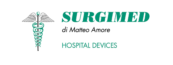 https://www.minicardiacsurgery-univpm-research.com/wp-content/uploads/2021/06/logo-surgimed.jpg